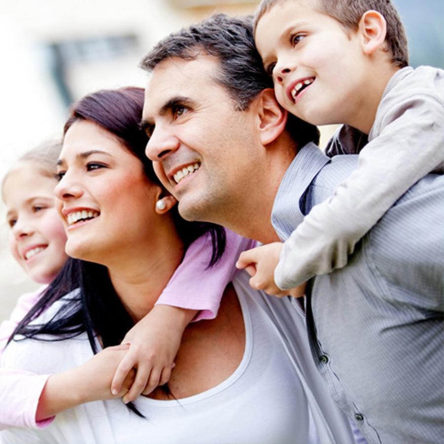 7 novembre 2012 assurance des particuliers compagnie centrale de r assurance ccr. Black Bedroom Furniture Sets. Home Design Ideas